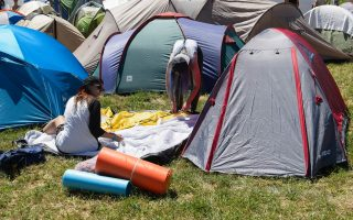 campsites-reeling-after-30-percent-plunge-in-arrivals-from-abroad