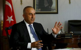 two-turkish-military-attaches-flee-minister-says