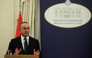 statement-about-turkish-attaches-brings-greek-relief