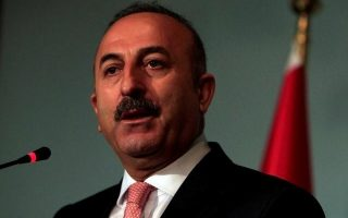 give-us-eu-visa-freedom-in-october-or-abandon-migrant-deal-turkey-says