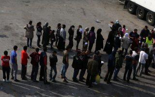 thousands-of-migrants-return-home-through-iom-program