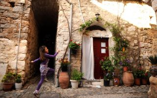traditional-dance-festival-chios-september-7-8