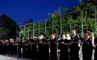 city-of-athens-choir-athens-september-3