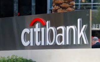 citi-analysts-don-t-foresee-growth-in-h2