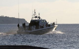 greek-coast-guard-rescues-59-people-from-migrant-dinghy-off-kos