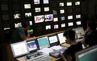 tv-stations-opposition-parties-slam-gov-t-bid-to-muzzle-media-as-tender-for-permits-begins