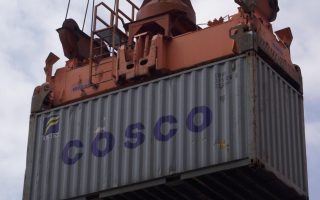 cosco-posts-leap-in-profit