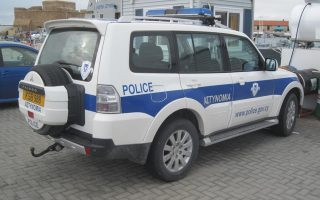 cyprus-authorities-arrest-austrian-man-suspected-of-terrorism-links