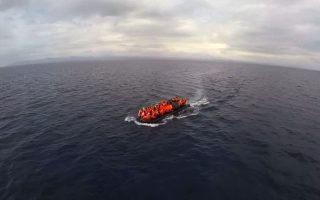 refugee-who-made-it-returns-with-drone-to-halt-drownings