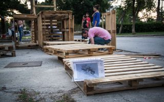 volunteers-transforming-thessaloniki-into-a-more-user-friendly-city0