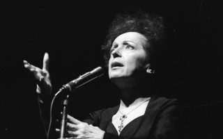 piaf-the-show-athens-september-28