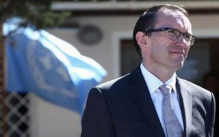 no-more-amp-8216-taboo-amp-8217-issues-in-cyprus-peace-talks-says-un-envoy