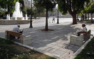 greeks-living-a-longer-but-not-healthier-life