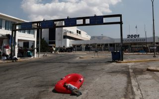 as-pre-registration-concludes-mouzalas-urges-eu-to-speed-up-relocations