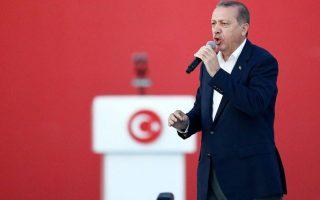eu-migrant-deal-not-possible-if-turkey-amp-8217-s-demands-not-met-erdogan-says