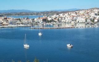 seaside-resort-town-of-ermioni-to-get-luxury-resort