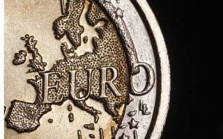 customs-officers-seize-forged-euro-coins-destined-for-germany