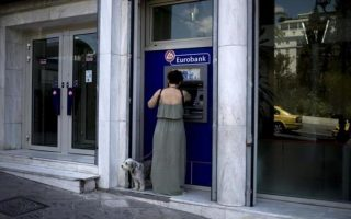 july-bank-deposits-drop-by-160-mln-euros