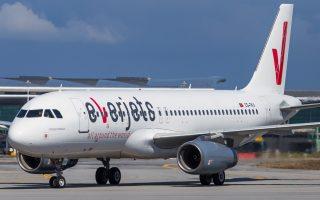 larnaca-bound-plane-makes-emergency-landing