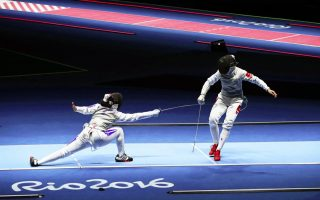 greek-fencer-lunges-at-her-vietnamese-opponent-in-rio