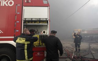 six-injured-in-chios-fire