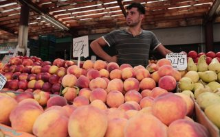 greek-fruit-and-vegetable-exports-rise-in-first-half-of-2016