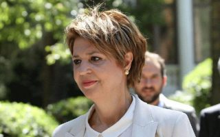 gov-amp-8217-t-spokeswoman-calls-arson-attack-on-holy-synod-offices-amp-8216-abhorrent-amp-8217