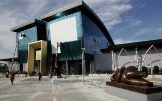 malls-prove-a-gold-mine-for-lamda-development