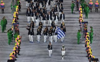 greek-athlete-sent-home-from-rio-olympics-after-failed-drugs-test