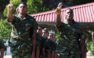 antetokounmpo-brothers-take-enlistment-oath