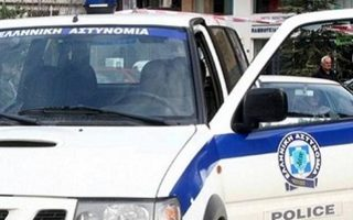 three-arrested-for-blackmail-on-crete