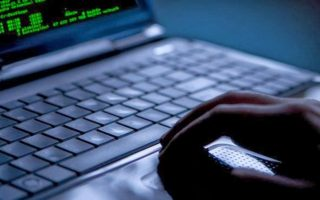 police-cracks-cyber-extortion-ring