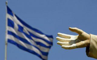 lenders-eye-start-of-greek-debt-relief-talks-at-imf-meetings-in-mid-april