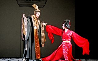 hangzhou-yue-opera-theater-elefsina-august-28