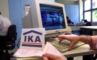 average-part-time-salary-in-greece-at-400-euros-ika-data-show
