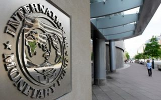 imf-appoints-dutch-economist-as-new-representative-in-greece