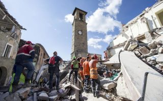greece-ready-to-help-italy-after-quake