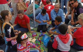 lesvos-refugee-camp-transformed-by-activities-classes