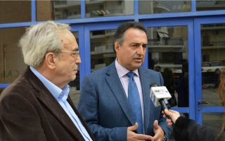 municipality-of-acharnes-declares-bankruptcy