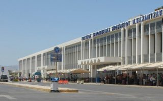 iraklio-airport-shuts-down-for-an-hour-following-fuel-leak