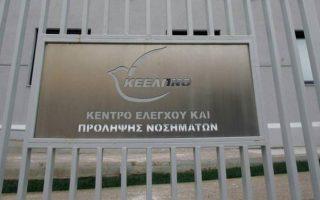 keelpno-says-malaria-threat-is-negligible
