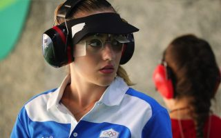 shooter-korakaki-wins-greece-amp-8217-s-first-rio-olympics-gold