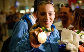 gold-medalist-korakaki-slams-greek-government