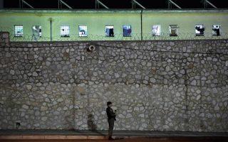 vassilis-stefanakos-released-from-prison