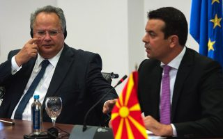 kotzias-poposki-discuss-confidence-building-measures-steer-clear-of-name-issue