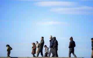 suspected-migrant-smuggler-nabbed-in-thessaloniki
