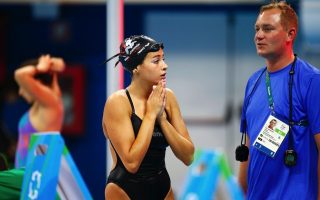 from-syria-to-the-olympics-refugee-tells-how-she-swam-for-her-life