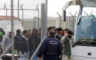 new-migrant-center-to-open-near-thiva-as-cretan-authorities-protest-plans-for-four-local-camps