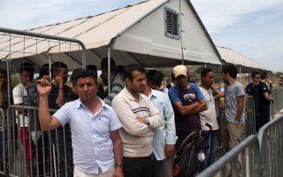 gov-amp-8217-t-concerned-over-uptick-in-migrant-arrivals-ankara-stance