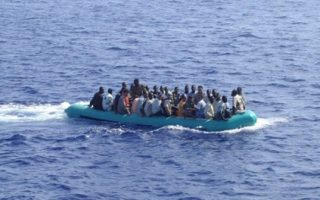 another-126-migrants-land-on-the-islands-of-the-eastern-aegean